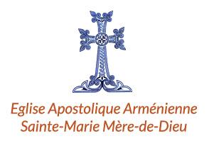 Eglise Sainte-Marie Mère-de-Dieu d'Issy-les-Moulineaux