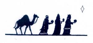 Le Noël Arménien du 6 janvier