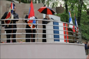 genocide-armenien-2016-3