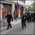 tn_genocide-armenien-2016-2