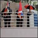 tn_genocide-armenien-2016-3