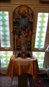 photo-dans-eglise-4